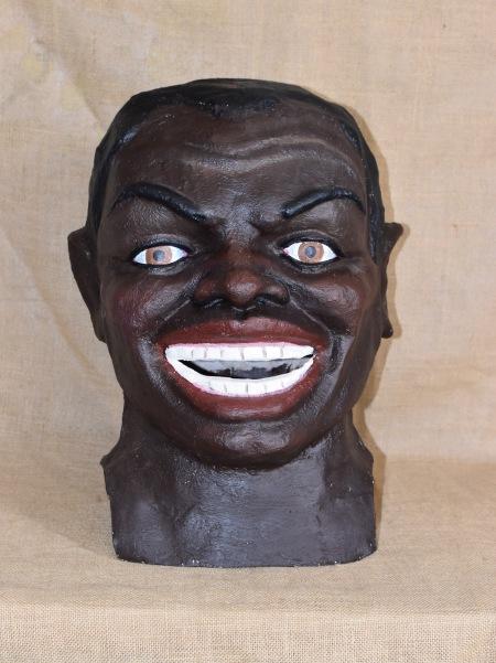 Nan negre
