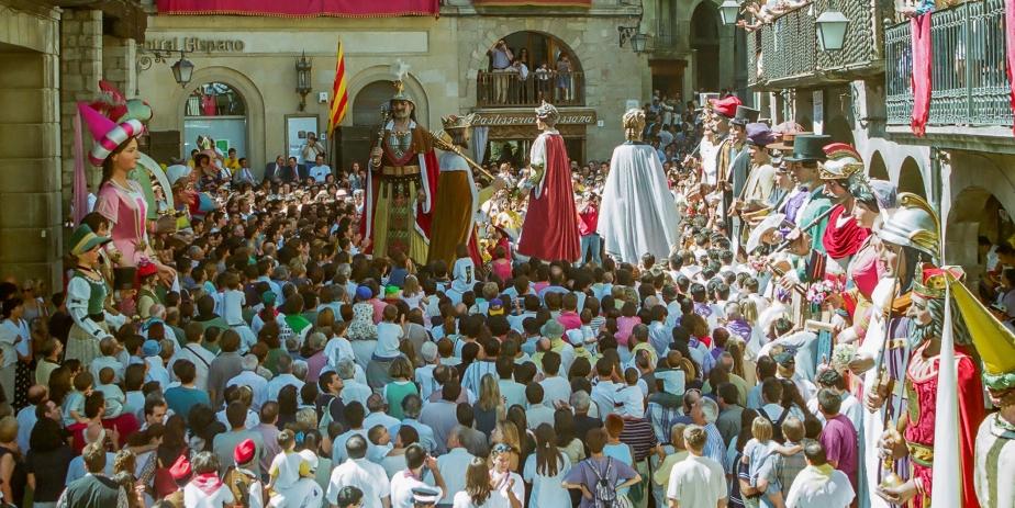 Homenatge Manel Casserras Boix